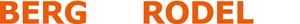 BERGaufRODEL Logo
